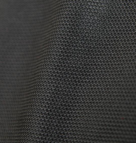 SOUL ジャージハーフパンツ ブラック 0064-5221-2 大きいサイズ 3L 4L 5L 6L 7L 8L