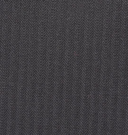 大きいサイズ メンズ Mc.S.P 2ツ釦 ジャケット ブラック 1152-0300-2 3L 4L 5L 6L 7L 8L