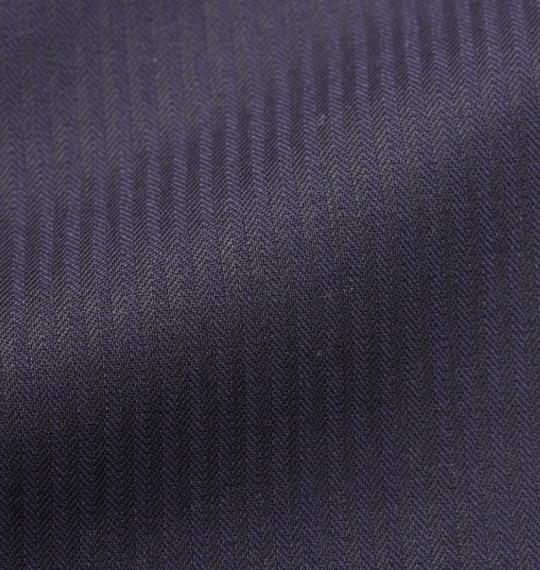 大きいサイズ メンズ Mc.S.P ツータック パンツ スラックス ボトムス ズボン ネイビー 1154-0320-3 100 105 110 115 120 130 140 150 160