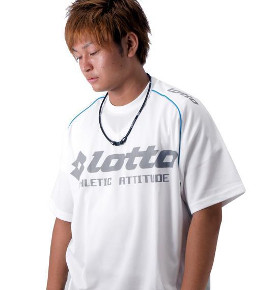 大きいサイズ メンズ Phiten ラクワネック X50 ブラック 1149-2353-2 F