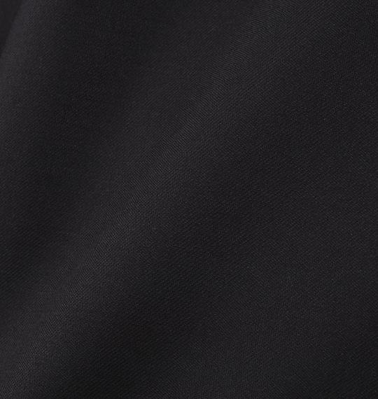 大きいサイズ メンズ Mc.S.P 2ツ釦 ジャケット ネイビー 1152-2300-1 3L 4L 5L 6L 7L 8L