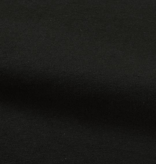 大きいサイズ メンズ 公式バカT Tシャツ 半袖 半袖Tシャツ ブラック 1158-3594-1 2XL 3XL 4XL 5XL