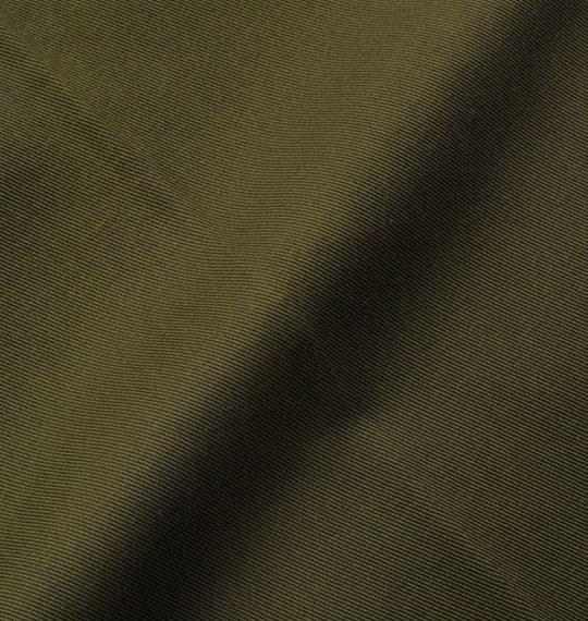 大きいサイズ メンズ DICKIES ツイル ワークパンツ ボトムス ズボン パンツ モスグリーン 1174-3320-6 100 110 120 130 140 150