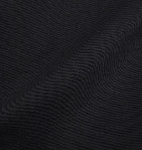 大きいサイズ メンズ Mc.S.P ストレッチ ツータック パンツ スラックス ボトムス ズボン ブラック 1154-4300-2 100 110 120 130 140 150 160