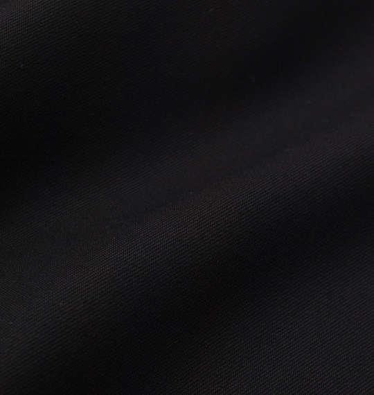 大きいサイズ メンズ 2ツ釦 礼服 フォーマル ブラックフォーマル 結婚式 葬式 法事 ブラック 1172-5300-1 3L 4L 5L 6L 7L 8L