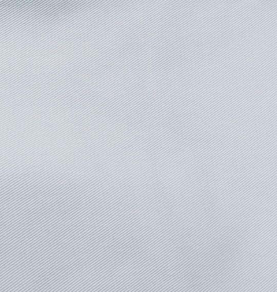 大きいサイズ メンズ Mc.S.P 作業用 ブルゾン アースグリーン 1173-5360-1 5L 6L 7L 8L
