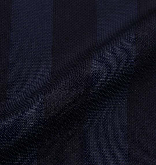 大きいサイズ メンズ PUMA トレーニングジャケット アウター ジャケット スポーツ ネイビー × オレンジ 1176-5300-1 4XO 5XO 6XO 7XO