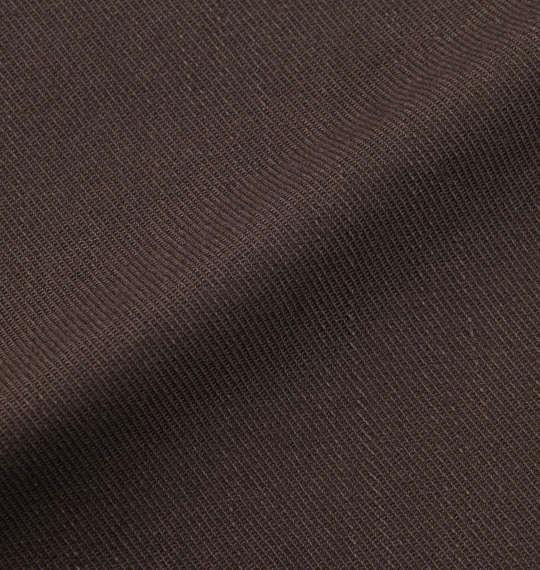 大きいサイズ メンズ Mc.S.P カツラギ ストレッチ 合皮使い パンツ ボトムス ズボン カーキ 1154-5300-4 100 110 120 130 140 150 160