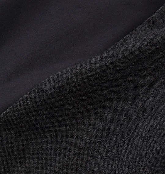 大きいサイズ メンズ adidas golf スーパーストレッチパンツ ボトムス ズボン パンツ ブラック 1174-5310-2 100 105 110 115 120 130