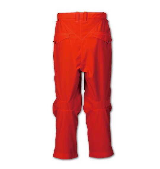 大きいサイズ メンズ nima スノボー パンツ スノボーウェア オレンジ 1156-5313-3 3L 5L 7L
