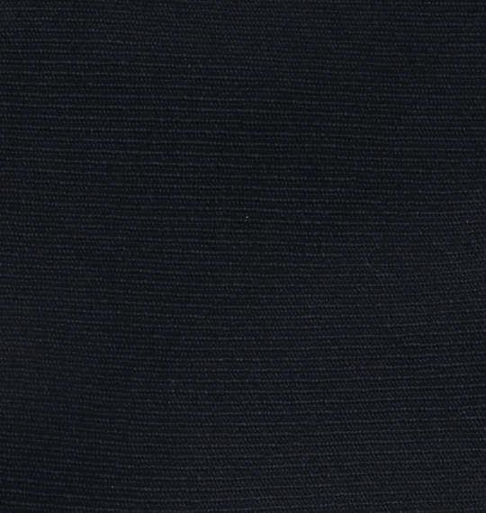 大きいサイズ メンズ ダブル 4ツ釦 1ツ掛 ジャケット ネイビー 1122-5342-2 2L 2TL 3L 5L TLL
