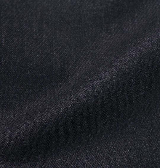 大きいサイズ メンズ ダブル 4ツ釦 1ツ掛 ジャケット チャコールグレー 1122-5342-3 2L 2TL 3L 5L TLL