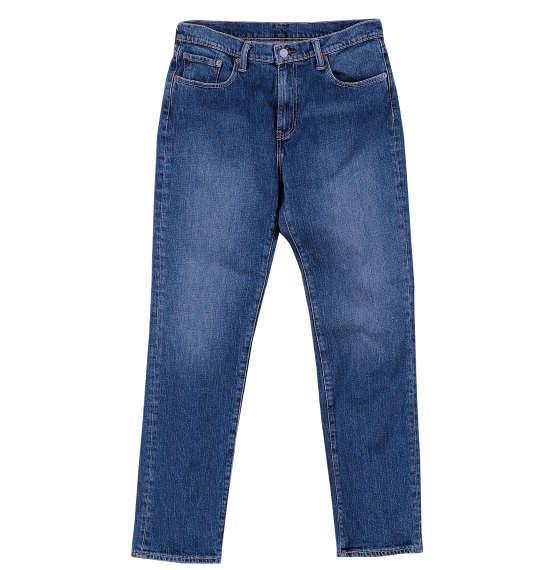 大きいサイズ メンズ Levi's 541アスレチックフィットデニムパンツ ボトムス ズボン パンツ ジーンズ ジーパン デニム ライトヴィンテージ 1174-6100-2 38 40 42 44