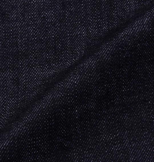 大きいサイズ メンズ 絡繰魂 グラデーション 龍神刺繍 デニムパンツ ジーパン デニム ズボン ボトムス パンツ ネイビー 1154-6220-1 100 110 120 130 140