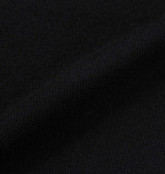 大きいサイズ メンズ GLADIATE 半袖 Vネック Tシャツ 半袖Tシャツ ブラック 1158-6550-1 3L 4L 5L 6L 8L