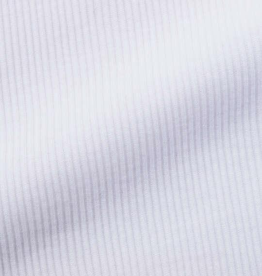 大きいサイズ メンズ Mc.S.P タンクトップ ノースリーブ ホワイト 1158-6592-1 3L 4L 5L 6L 8L