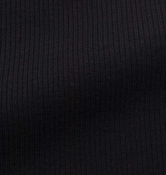 大きいサイズ メンズ Mc.S.P タンクトップ ノースリーブ ブラック 1158-6592-2 3L 4L 5L 6L 8L