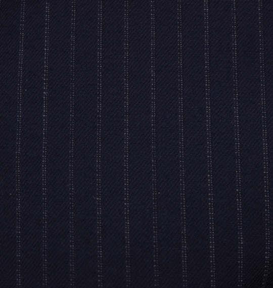 大きいサイズ メンズ MICHIKO LONDON KOSHINO シングル 2ツ釦 スーツ ネイビー 1152-6300-1 4L 5L 6L 7L 8L