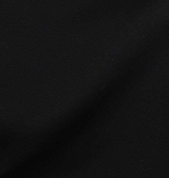 大きいサイズ メンズ TaylorMade ストレッチ チノパン ワンタック パンツ ボトムス ズボン ブラック 1174-6360-2 100 105 110 115 120