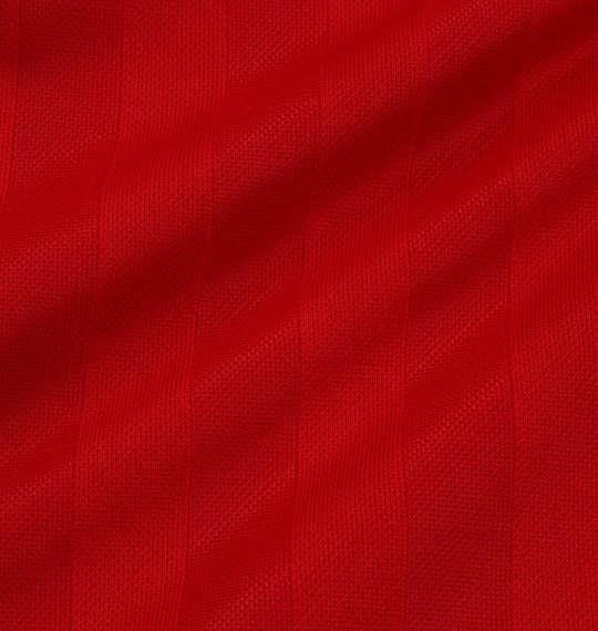 大きいサイズ メンズ Mc.S.P シャドー ストライプ ジャージパンツ ズボン ボトムス パンツ ジャージ スポーツ レッド × ブラック 1154-6350-6 3L 4L 5L 6L 8L