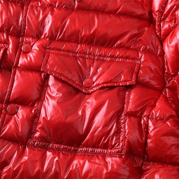 大きいサイズ メンズ MONCLER (モンクレール) GREGOIRE ダウンジャケット 直輸入品 41995-99