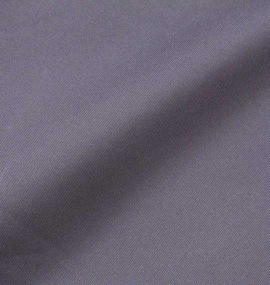 大きいサイズ メンズ OUTDOOR ストレッチ イージー クライミング パンツ ズボン ボトムス グレー 1154-7100-2 3L 4L 5L 6L 7L 8L