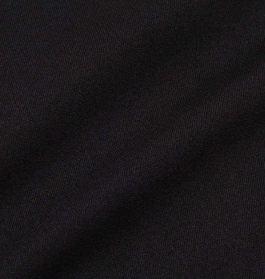 大きいサイズ メンズ adidas ウォームアップパンツ ボトムス ズボン パンツ ブラック 1176-7121-2 3XO 4XO 5XO 6XO 7XO 8XO