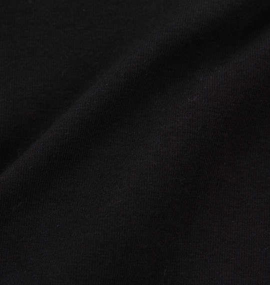 大きいサイズ メンズ OUTDOOR バッファロー チェックゴム ボクサーパンツ 下着 肌着 インナー 前開き ボクサー パンツ グリーン 1149-7245-2 3L 4L 5L 6L