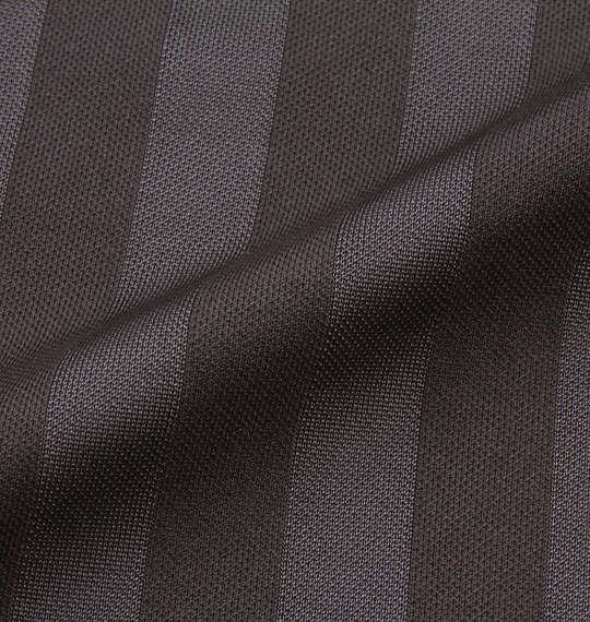 大きいサイズ メンズ PUMA トレーニング ハーフパンツ ボトムス ズボン パンツ 短パン チャコール × ピンク 1176-6210-5 4XO 5XO 6XO 7XO
