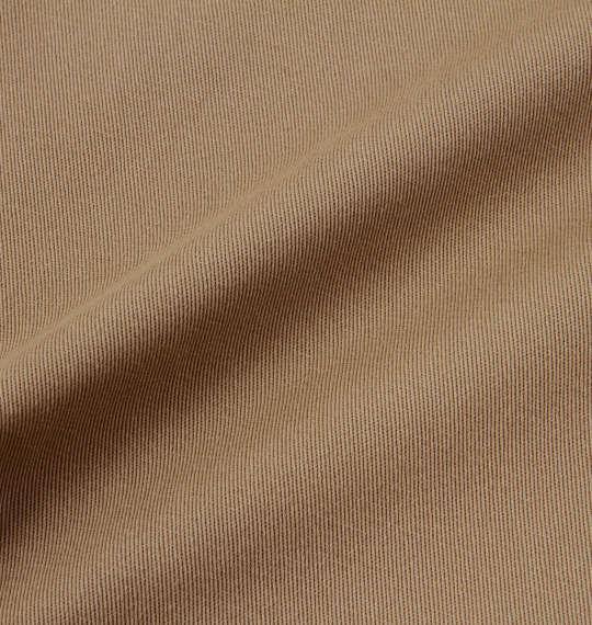 大きいサイズ メンズ RIMASTER  ジップ ポケット ストレッチ チノパンツ ズボン ボトムス パンツ チノパン ベージュ 1154-7320-1 100 110 120 130 140 150