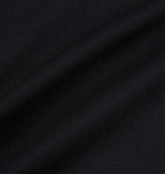大きいサイズ メンズ adidas フルジップパーカージャケット ブラック 1178-7360-2 3XO 4XO 5XO 6XO 7XO 8XO