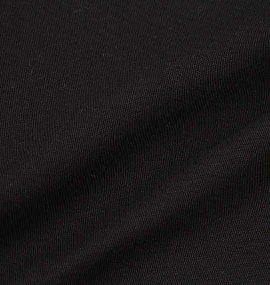 大きいサイズ メンズ Mc.S.P ストレッチ ツータック パンツ ズボン ボトムス ブラック 1154-7350-2 100 110 120 130 140 150 160