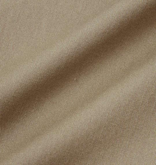 大きいサイズ メンズ Mc.S.P ストレッチ イージーパンツ ズボン ボトムス パンツ ベージュ 1154-7351-1 3L 4L 5L 6L 7L 8L