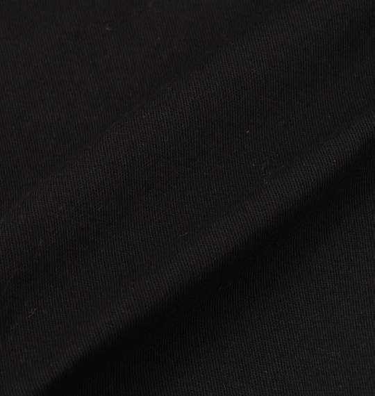 大きいサイズ メンズ Mc.S.P ストレッチ イージーパンツ ズボン ボトムス パンツ ブラック 1154-7351-2 3L 4L 5L 6L 7L 8L