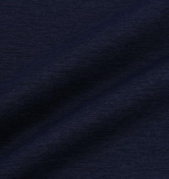 大きいサイズ メンズ Marmot ヒートナビフルジップジャケット ダークインディゴ 1178-7370-3 3L 4L 5L 6L