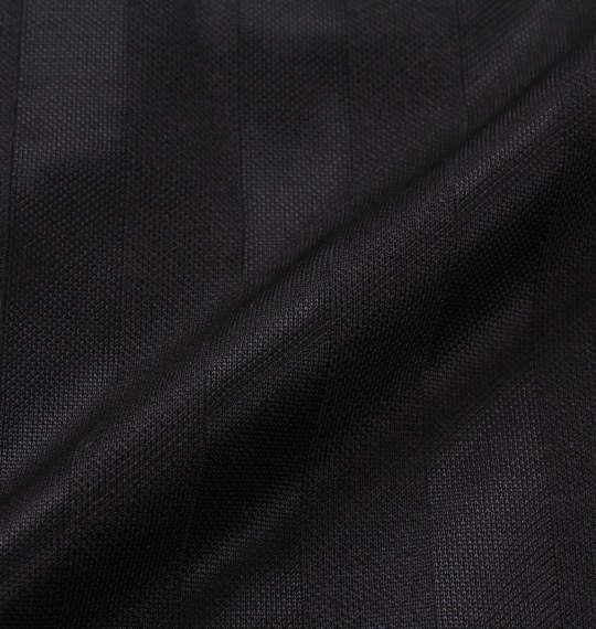 大きいサイズ メンズ Mc.S.P シャドー ストライプ ジャージパンツ ズボン ボトムス パンツ ジャージ スポーツ ブラック × ブルー 1154-7345-2 3L 4L 5L 6L 8L