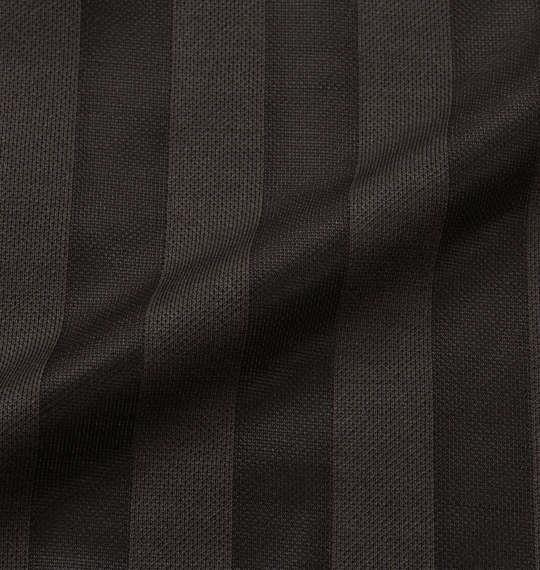 大きいサイズ メンズ Mc.S.P シャドー ストライプ ジャージパンツ ズボン ボトムス パンツ ジャージ スポーツ チャコール × レッド 1154-7345-5 3L 4L 5L 6L 8L