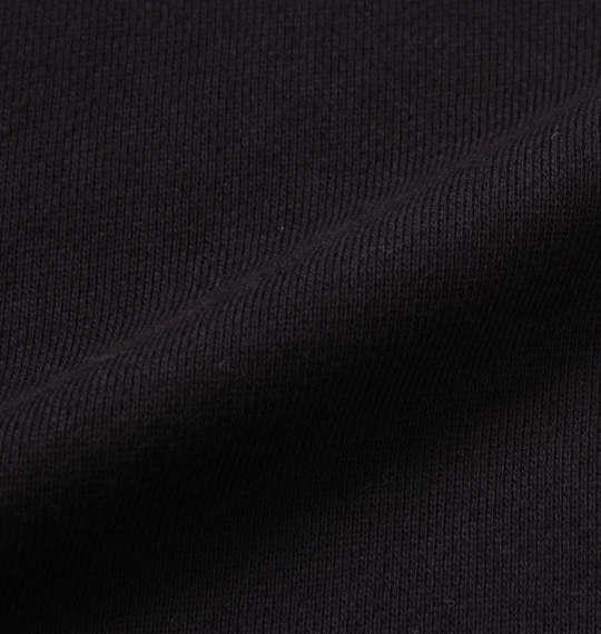 大きいサイズ メンズ VANS クルートレーナー ブラック 1178-7600-2 3L 4L 5L 6L