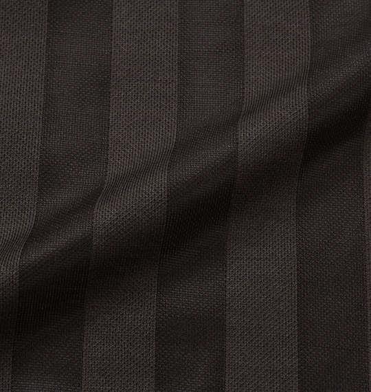 大きいサイズ メンズ Mc.S.P シャドー ストライプ ジャージセット ジャージ スポーツ 上下セット セットアップ チャコール × ライム 1156-7320-6 3L 4L 5L 6L 8L