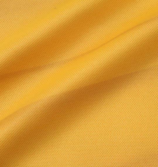大きいサイズ メンズ adidas HURRICANES 1st ジャージ ボールド ゴールド 1148-8212-1 6XO 8XO