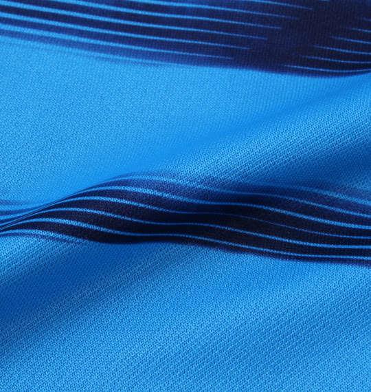 大きいサイズ メンズ adidas BLUES 1st ジャージ ソーラーブルー 1148-8214-1 6XO 8XO