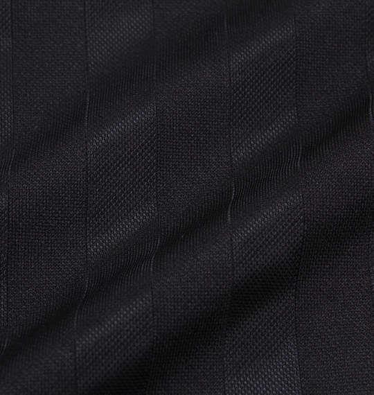 大きいサイズ メンズ Mc.S.P シャドー ストライプ ジャージパンツ ズボン ボトムス パンツ ジャージ スポーツ ブラック × ホワイト 1154-8100-2 3L 4L 5L 6L 8L