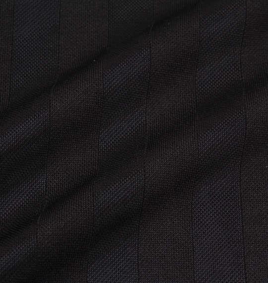 大きいサイズ メンズ Mc.S.P シャドー ストライプ ジャージパンツ ズボン ボトムス パンツ ジャージ スポーツ ブラック × レッド 1154-8100-3 3L 4L 5L 6L 8L