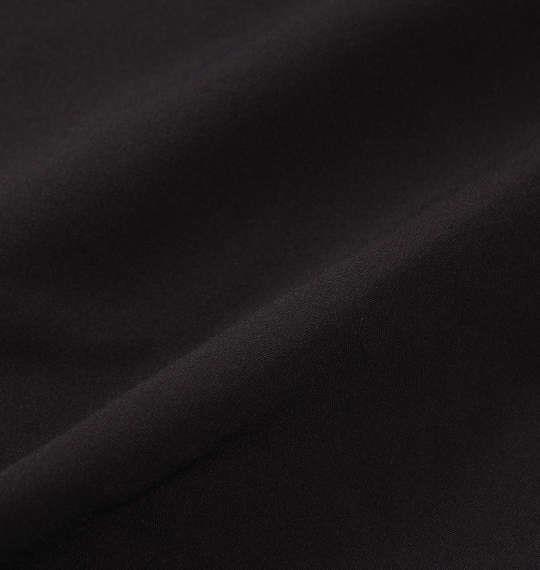 大きいサイズ メンズ LE COQ SPORTIF ウインド ロングパンツ ボトムス ズボン パンツ ブラック 1176-8101-2 3L 4L 5L 6L