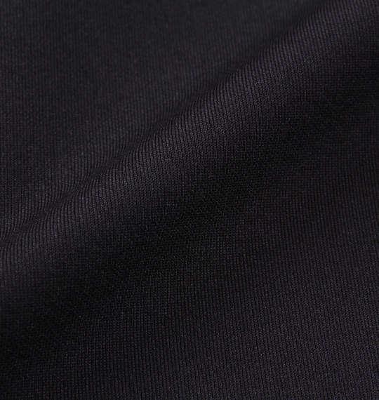 大きいサイズ メンズ adidas ウォームアップ ジャケット アウアー ジャンパー ブラック × レッド 1176-8150-2 3XO 4XO 5XO 6XO 7XO 8XO