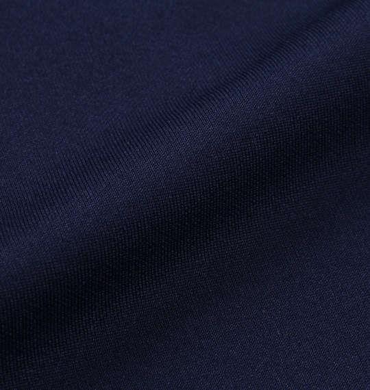 大きいサイズ メンズ adidas ウォームアップ ハーフパンツ ボトムス ズボン パンツ 短パン ネイビー 1176-8152-1 3XO 4XO 5XO 6XO 7XO 8XO