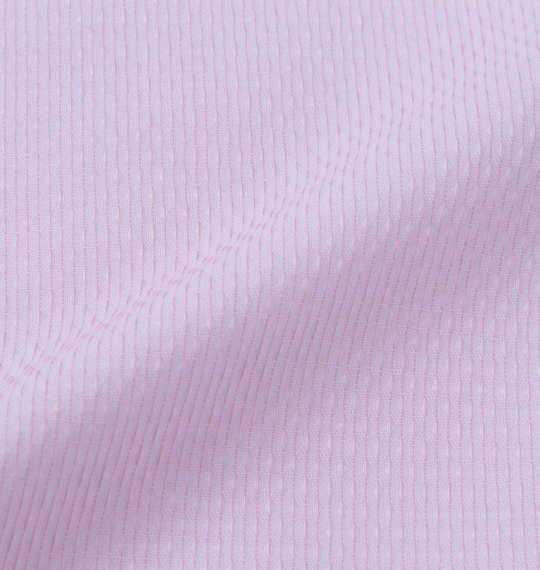 大きいサイズ メンズ HIROKO KOSHINO HOMME B.D長袖シャツ ピンク 1177-8103-1 3L 4L 5L 6L 7L