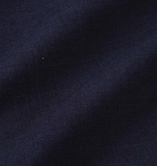 大きいサイズ メンズ Mc.S.P シングル 2ツ釦 ジャケット アウター フォーマル ビジネス ネイビー 1172-8120-2 3L 4L 5L 6L 7L 8L