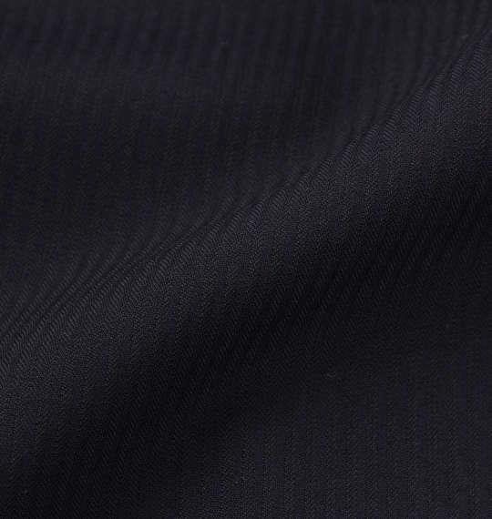 大きいサイズ メンズ Mc.S.P ウォッシャブル シングル 2ツ釦 ジャケット ネイビー 1152-8130-1 3L 4L 5L 6L 7L 8L