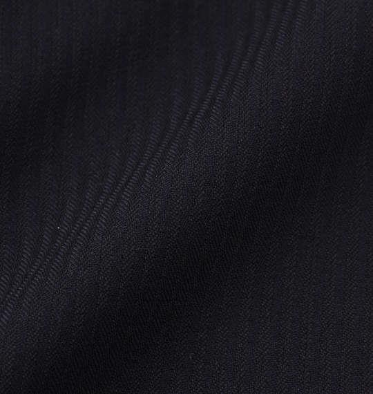 大きいサイズ メンズ Mc.S.P ウォッシャブル ツータック パンツ ズボン ボトムス ネイビー 1154-8140-1 105 110 115 120 130 140 150 160